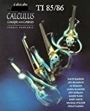 Single Variable Calculus : Concepts and Contexts, STEWART, 0534379214
