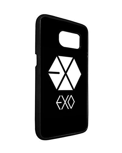 Exo Edge - 1