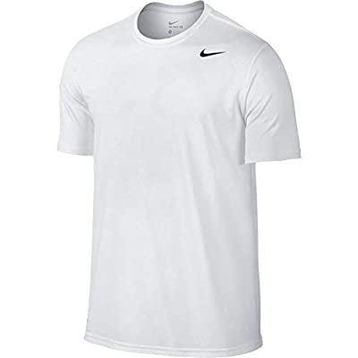 Nike Men's Legend 2.0 Short Sleeve Tee