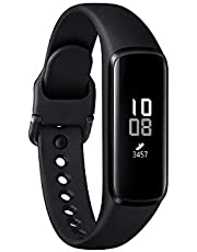 Samsung Galaxy Fit e, fitnesstracker, met Bluetooth, hartslagmeter en slaapanalyse