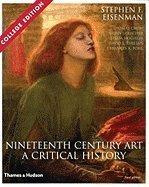 Read Online Nineteenth Century Art Critical History, 3RD EDITION pdf