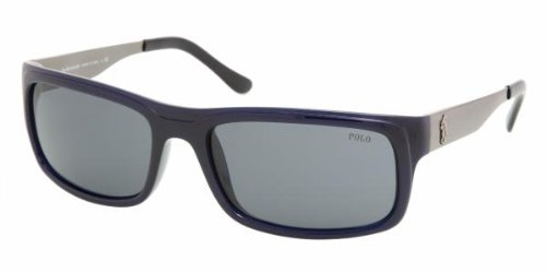 Polo Sunglasses PH 4059 Color 528787