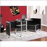 Powell Rock & Roll Cube Desk