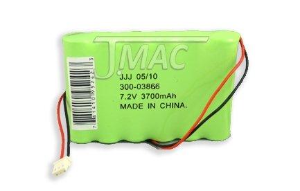 Honeywell Ademco Genuine LYNXRCHKIT-SHA Lynx Backup Battery