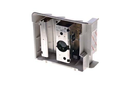 Whirlpool W10289776 Motor Control Unit for Refrigerator - Motor Control Unit