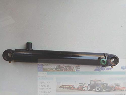 Tool Parts Fengshou Lenar 254 II 274II tractor parts, the power steering cylinder, part number: