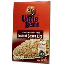 uncle-bens-instant-brown-rice-14-ounce-12-per-case