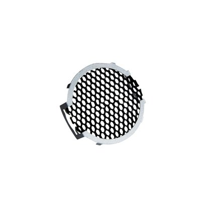 - Hadco Lighting ICG16 Hex Cell Louver