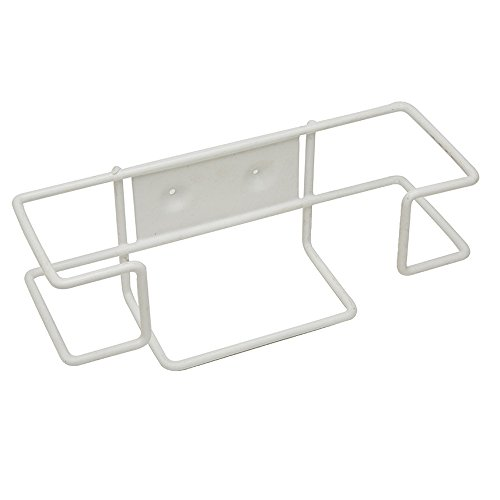- Universal Glove Box Holder - Dispenser, Standard Size, Each
