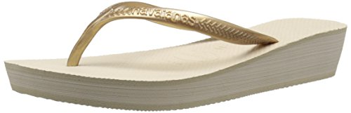havaianas-womens-high-light-sandal-flip-flop-beige39-40-br-9-10-us