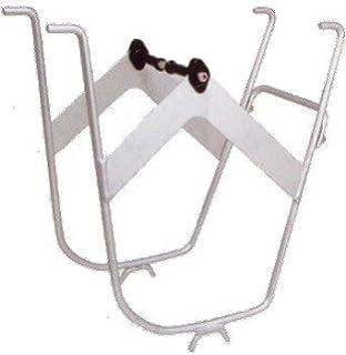 Topeak Qr Beam Rack Mtx Bicycle Rack Bike Racks