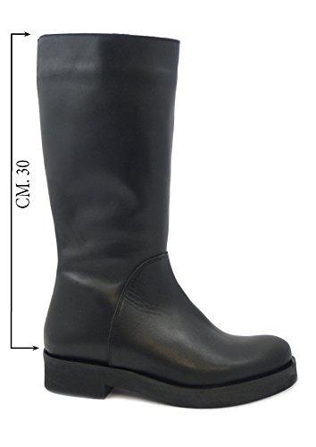 Boots Osvaldo Women's Boots Osvaldo Pericoli Pericoli Women's TT0wP7q