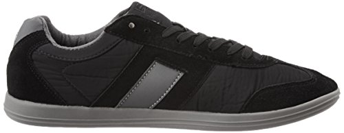 British Knights RIZZO HOMMES BAS-TOP SNEAKER
