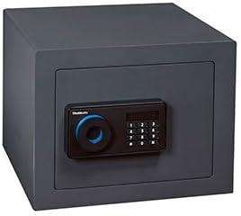 CHUBBSAFES AlphaPlus 2E Safe £3K Rated SAFE