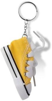 portachiavi scarpetta converse