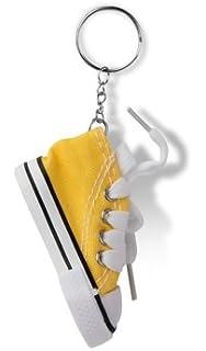 Desconocido Juguetes Juegos Colgantes Llaveros Forma Zapato ...