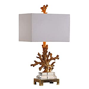 316389NrazL._SS300_ Best Coastal Themed Lamps