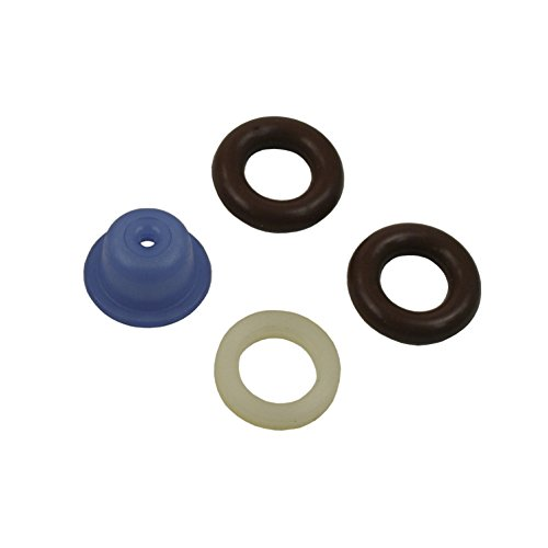(Beck Arnley 158-0079 Fuel Injection O-Ring Kit)
