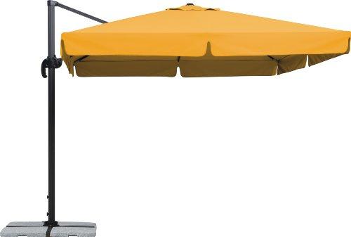 Schneider-Sonnenschirm-Rhodos-ca-300-x-300-cm-8-teilig-quadratisch