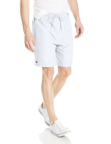 Lacoste Mens Sport Tennis Shorts