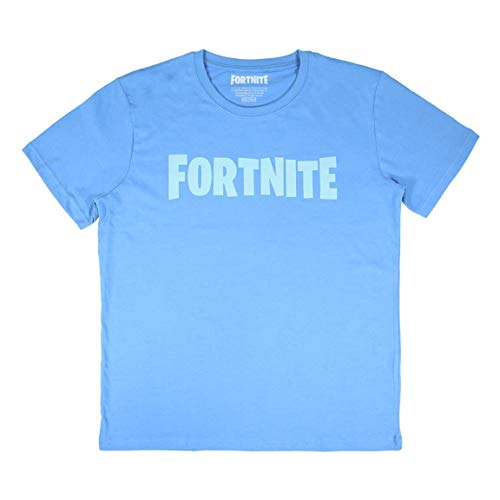 3163ENlC4PL. SS500 Camiseta Fortnite - camiseta del famoso videojuego fabricada en algodón 100% Camiseta Fortnite hombre - ¡defiende tu honor! Cierre: Sin cierre
