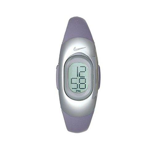 9df9ba2ca65e Los niños del reloj Nike wr0103501 (20 mm)  Amazon.es  Relojes
