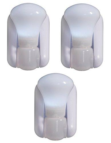 lightbulb battery operated - 3