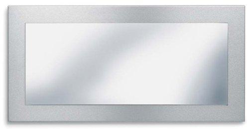 Blomus Stainless Steel Medium Mirror