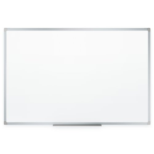 Mead Dry Erase Board - Whiteboard White Board - 24