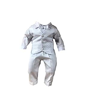 Baby Boys Clothing Archives Which U Wish
