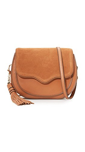rebecca-minkoff-womens-large-suki-saddle-bag-almond-one-size