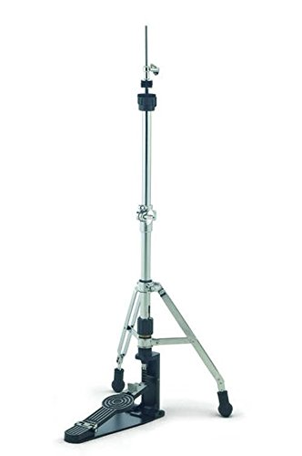 Sonor HH684MC 2 Leg Hi Hat Stand with Memory Clamp