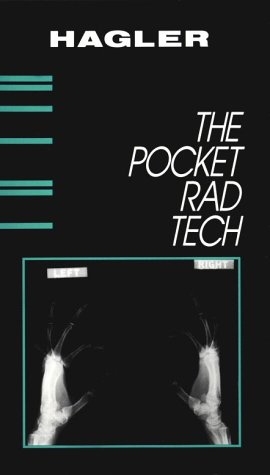 Pocket Rad Tech ()