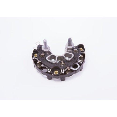 BOSCH Alternator Diode Bridge Rectifier F00M133346