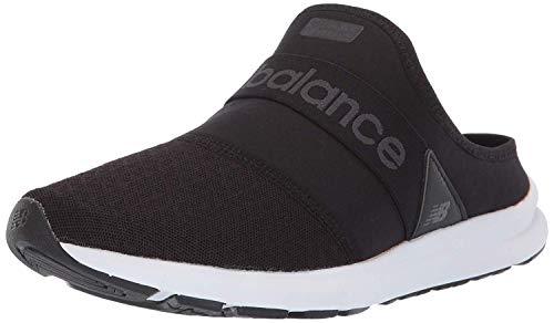 New Balance Women s Nergize V1 Fuel Core Sneaker