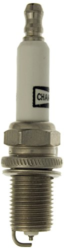 Champion (5071) 'EZ Start' Small Engine Spark Plug, Pack of 1