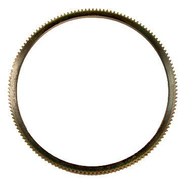 Trans Ring Gear - ATP ZA-578 Ring Gear
