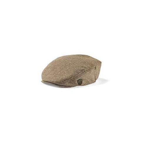 (Cleveland Classics Driver Cap (Brown, Small/Medium) Golf Hat)