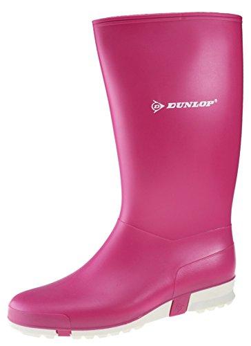 l'enfant 3 pour de sport de et dans couleurs bottes femmes Dunlop 0ztxqw50