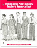 The Basic Oxford Picture Dictionary, 2nd Edition: Teacher's Resource Book of Reproducible Activities (Book Teacher Resource Material)