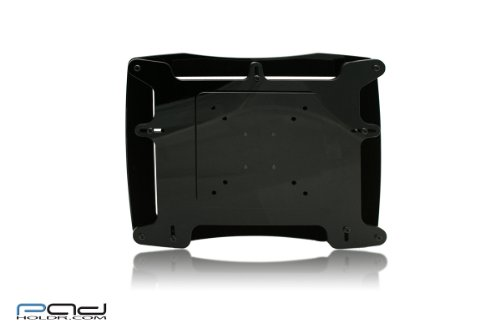 Padholdr Fit Medium Series Holder with Vesa Adapter (PHFMVESA)