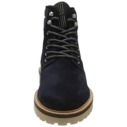 GANT Men's Roden Fashion Boot 2