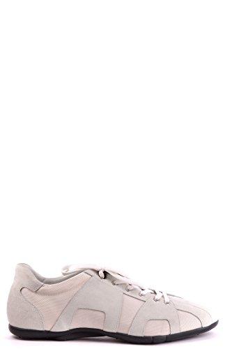 cesare-paciotti-mens-mcbi068040o-white-suede-sneakers