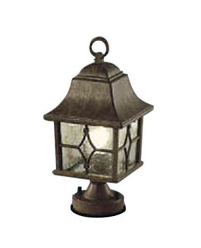 コイズミ照明 門柱灯 白熱球40W相当 AU47339L B071JXTTQ8 13247