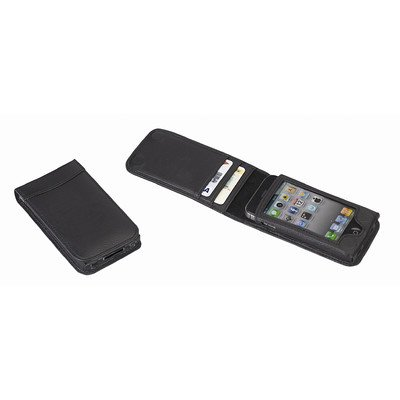 bellino-leather-iphone-4-4s-case-black