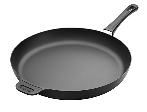 Scanpan Classic 14-1/4 Inch Fry Pan by Scanpan