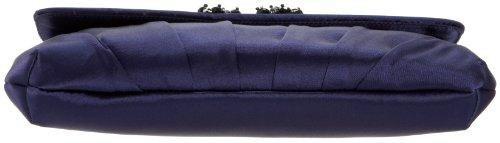 PACO MENA Clutch  Blu