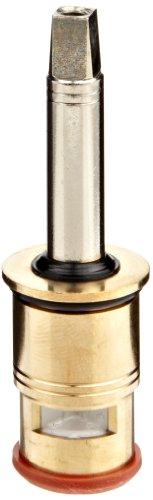 Zurn 59517008 Lead Free, Hot Long Steam 1/4 Turn Ceramic Cartridge