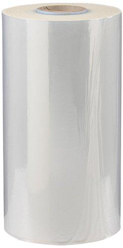 - Syfan G70100045120020 SYTEC 701 Polyolefin Shrink Film, 45 CF 5830' Length x 12