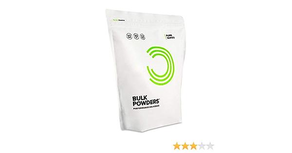Bulk Powders 100g L-Arginine